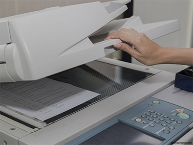 Copier Lease Philadelphia PA