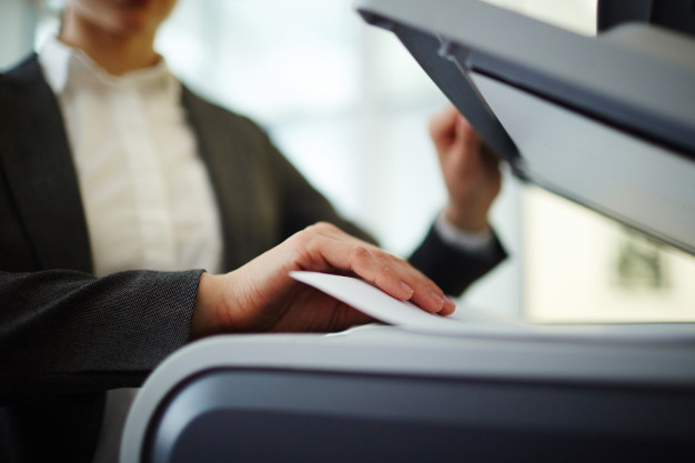 Why You Need To Upgrade Your Copiers