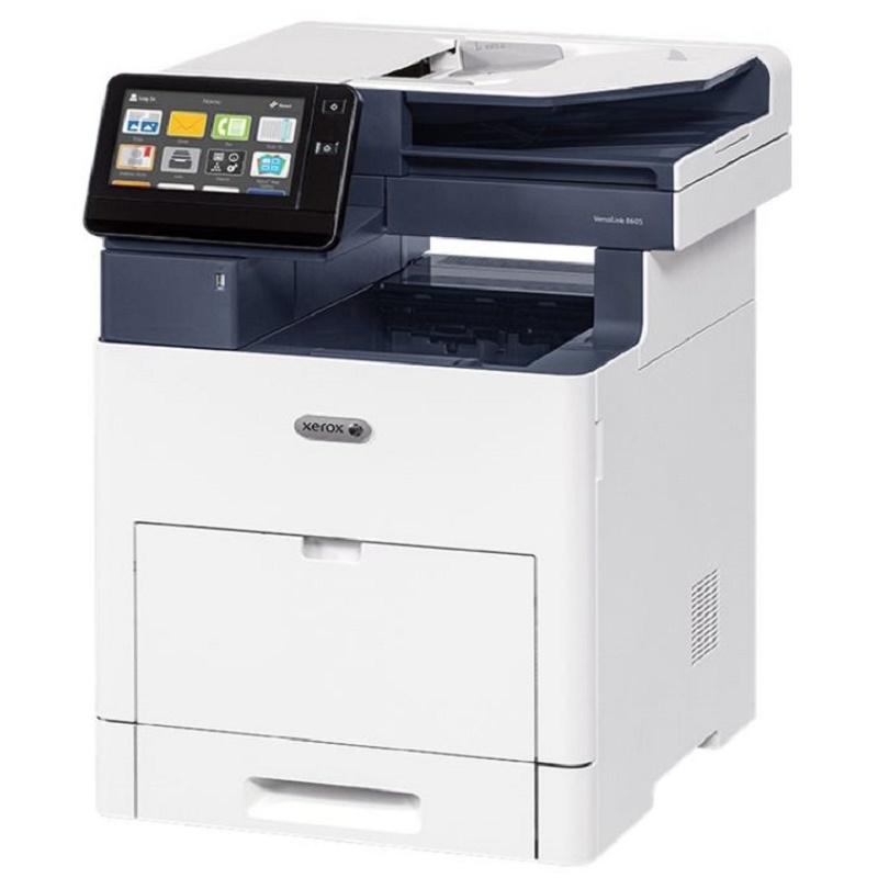 Xerox VersaLink B605 Review